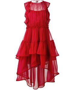 Alberta Ferretti   Abito Dress 42