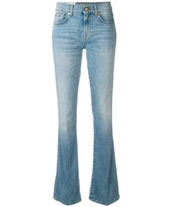 7 For All Mankind | Flared Jeans