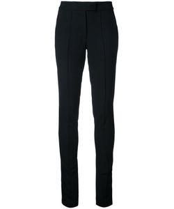 Strateas Carlucci | Proto Splice Pants