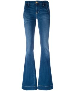 Don't Cry | Bootcut Jeans Size 29