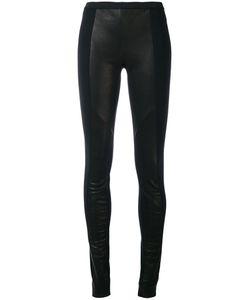 Ilaria Nistri | Panelled Leggings