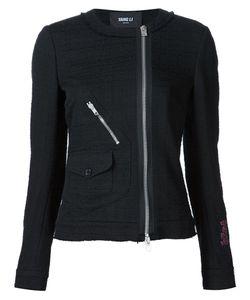 Yang Li   Perfecto Jacket 38