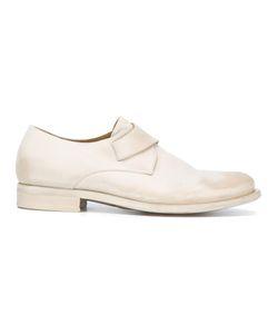 Cherevichkiotvichki | Blake Monk Shoes