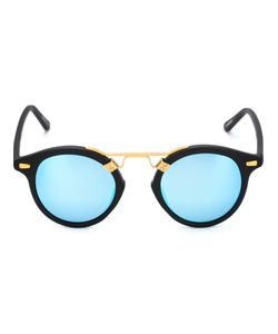 Krewe Du Optic | St. Louis Sunglasses Adult Unisex Acetate/Metal Other