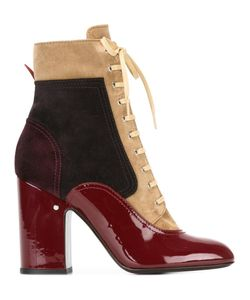 Laurence Dacade | Manon Boots 38