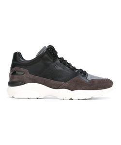 Salvatore Ferragamo | Galdolf Sneakers 6.5