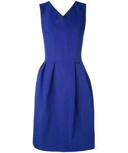 PS Paul Smith | Cross Back Dress