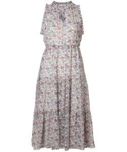 Ulla Johnson | Maeve Dress 8