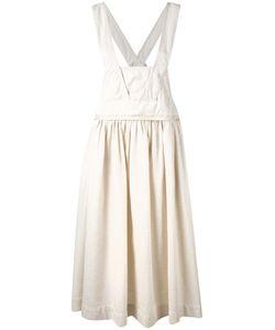 Henrik Vibskov   Pippi Twill Dress