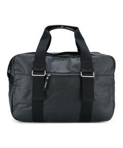 Qwstion | Weekender Bag