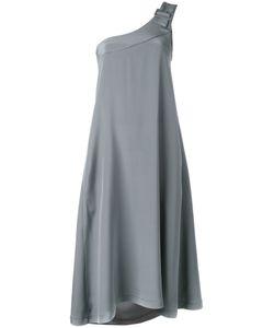 Société Anonyme | Asy Chic Dress