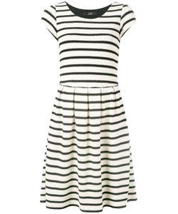 Steffen Schraut | Striped Dress Size 40