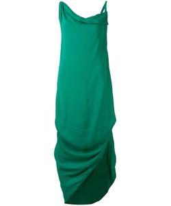 Vivienne Westwood | Shift Dress 40