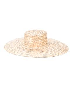 Nanushka | Hat