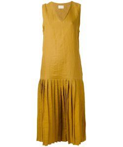 Simon Miller   Brea Midi Dress