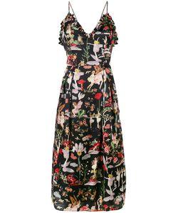 Vivetta | Stella Di Mare Dress
