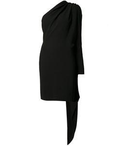 Gareth Pugh   Woven Scarf Dress