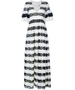 Huishan Zhang   Cora Dress 10
