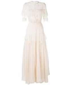 Maria Lucia Hohan | Dani Dress