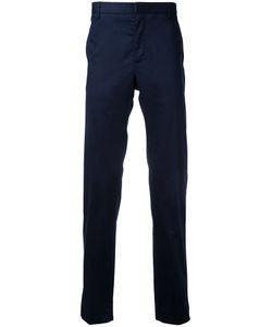 Cerruti | 1881 Straight Leg Trousers Size 48