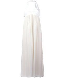 Paco Rabanne | Backless Dress 34