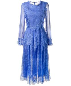 Maria Lucia Hohan | Marshala Dress 34