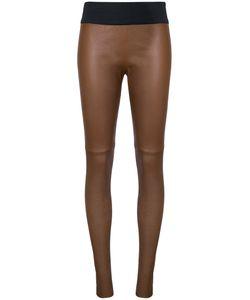 Kitx | Cat Trousers Women 12