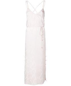 GINGER & SMART   Awakening Dress