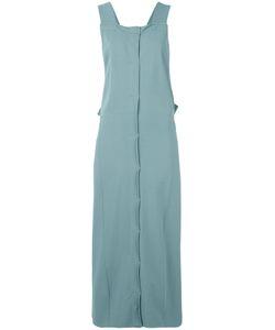 Boboutic | Sleeveless Day Dress