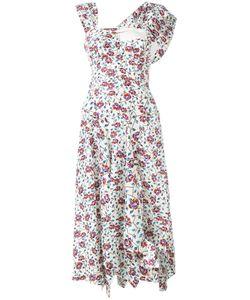 Isabel Marant   Rocky Dress
