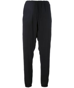 Wunderkind   Classic Sweatpants 40