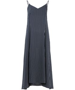 Astraet | Striped Dress