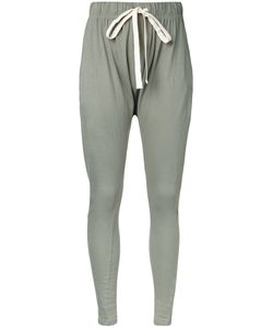 Bassike | Slouch Trousers 10
