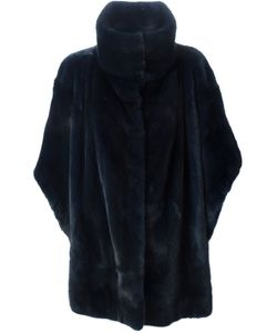 Liska | Back Cloak Medium