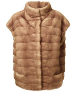 Liska | Amy Gilet Large