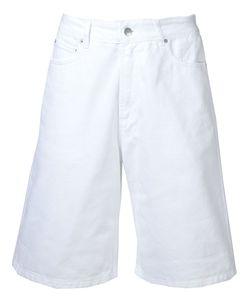Cmmn Swdn | Bermuda Shorts