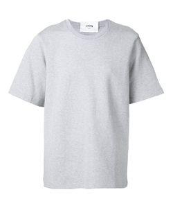 Cmmn Swdn | Box Fit T-Shirt