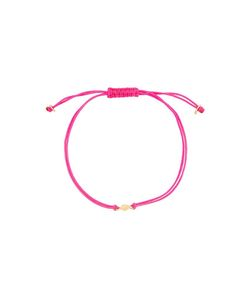 Natasha Collis | Nugget Friendship Bracelet