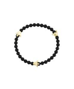 Shaun Leane   18kt Serpents Trace Bracelet