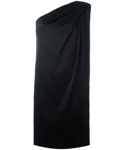 Talbot Runhof | Louvre Dress