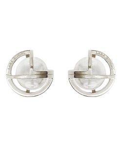Lara Bohinc | Planetaria Stud Earrings