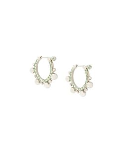 CA&LOU | Amara Earrings