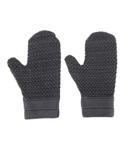 S.N.S. Herning   Final Mittens Large