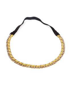 Serpui | Embellished Headband