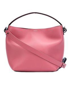 Perrin Paris | Bucket Tote Bag