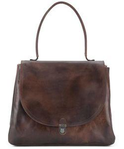 Cherevichkiotvichki | Large Lock Shoulder Bag