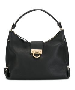 Salvatore Ferragamo | Fanisa Shoulder Bag