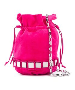 Tomasini   Lucile Crossbody Bag
