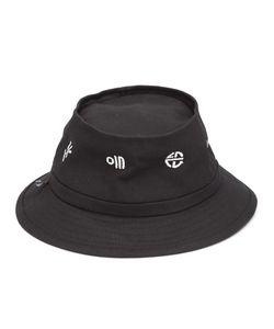 11 By Boris Bidjan Saberi | Boros Hat