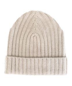 Warm-Me   Eric Beanie Hat Cashmere